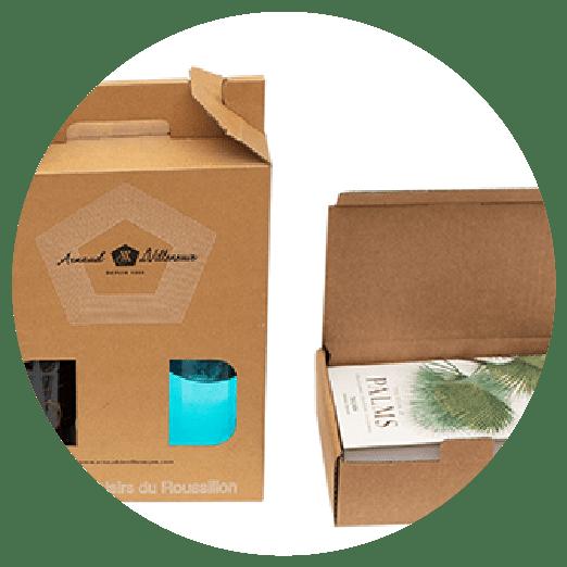 04-cajas